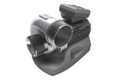 AquaMax Eco Titanium 30000.jpg