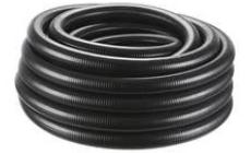 Spiral hose.jpg